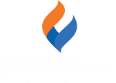 Safe Gas Footer Logo